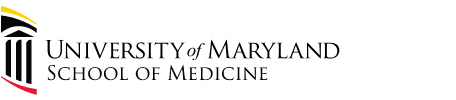 University of Maryland School of Medicine Center on Problem Gambling